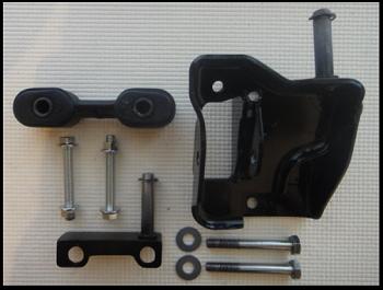 A525-A555-Conversion-Bracket-1b