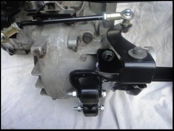 A525-A555-Conversion-Bracket-2b