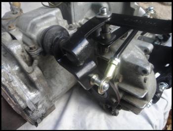A525-A555-Conversion-Bracket-3b