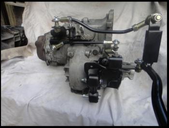 A525-A555-Conversion-Bracket-4b