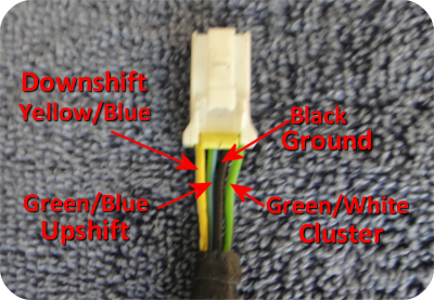 Autostick-4-wire-connector-2