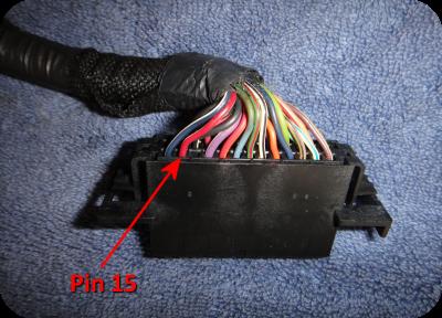 Autostick-connector-2x400