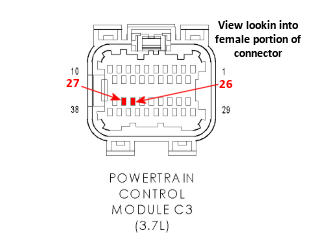 Autostick-connector-C3
