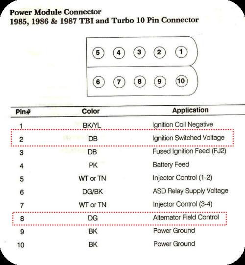 External-Voltage-Regulator-10-pin