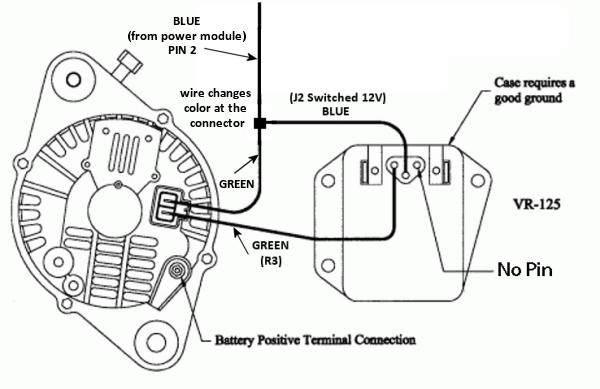 External-Voltage-Regulator-Connections-2