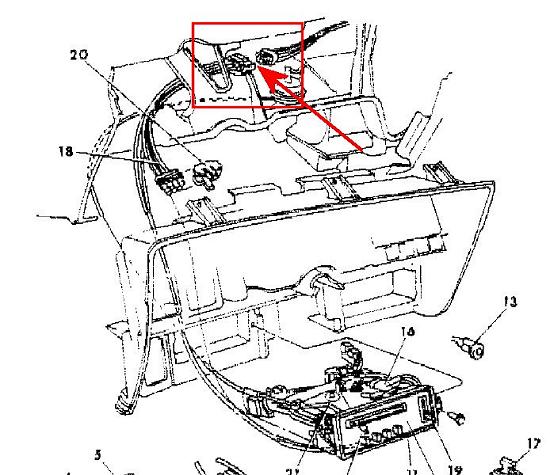 L-body-HVAC-Hose-3