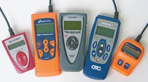 ODB-II-Scanners
