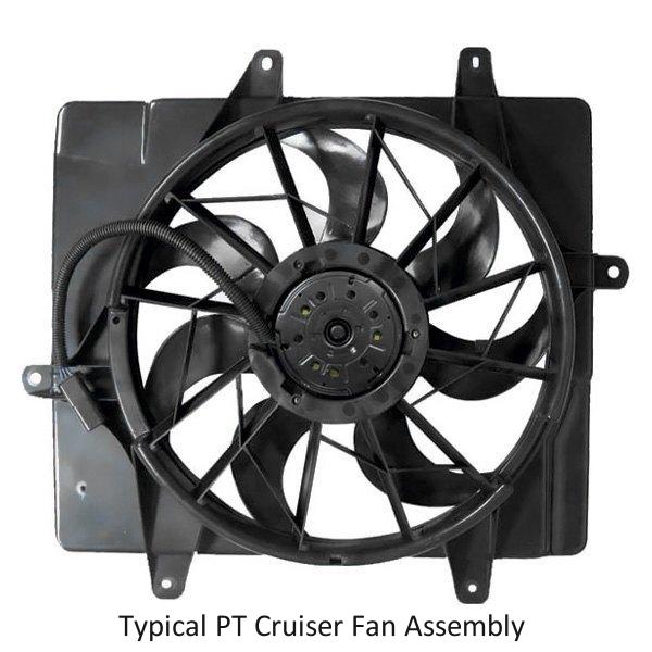 PT-Cruiser-Fan-2