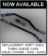 REPLACEMENT-SHIFT-RODS-5