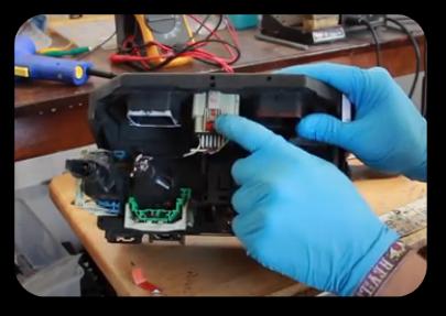TIPM-HARD-Reset-Video-Screenshot-3