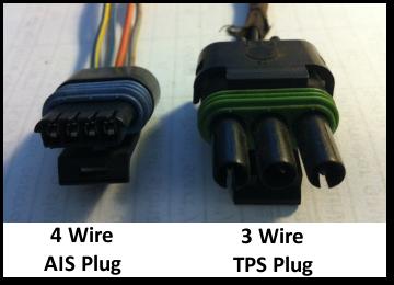 TPS-AIS-Connectors-1