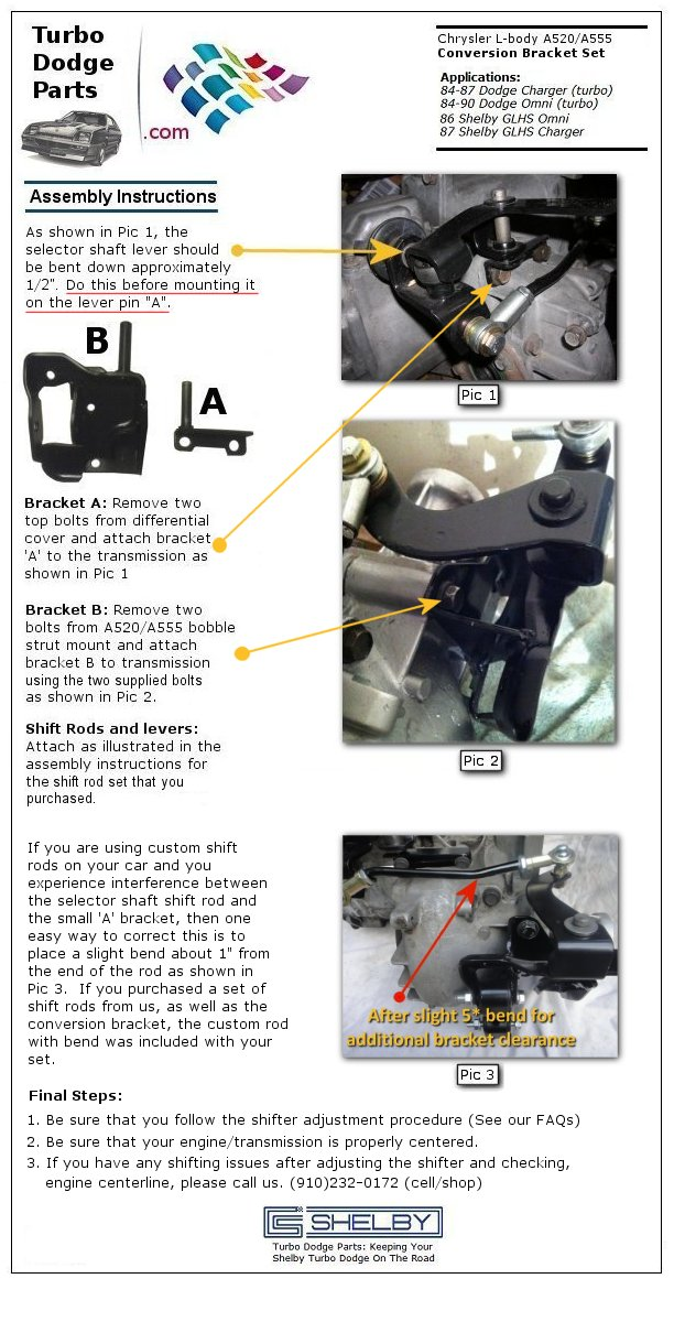 adapter-bracket-setup-diagram-1