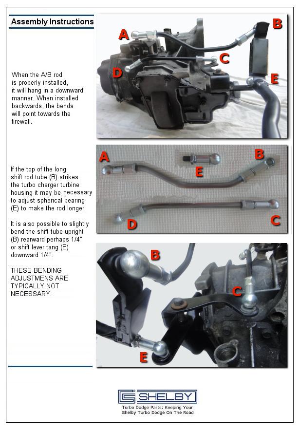 shift-linkage-A-B_Backward-tech-note-2