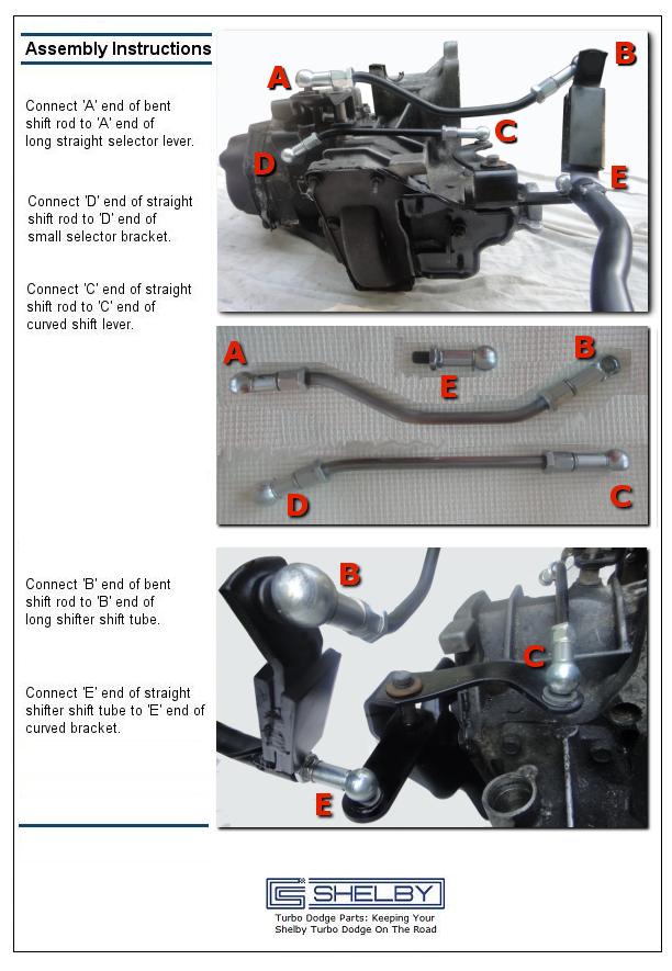 shift-rod-setup-diagram-4