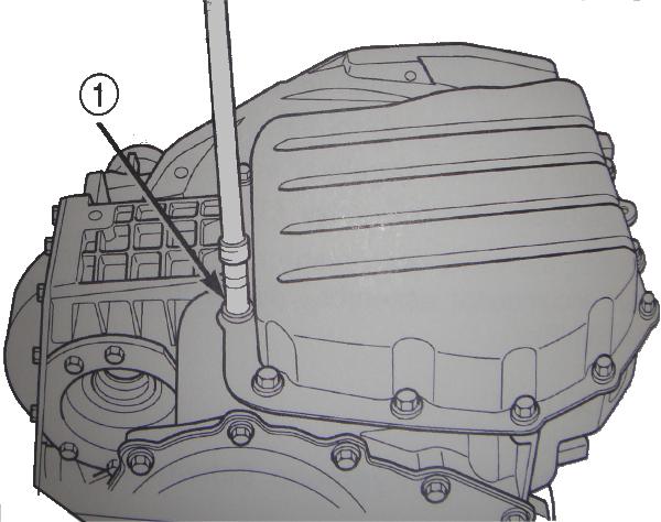 transmission-service-1