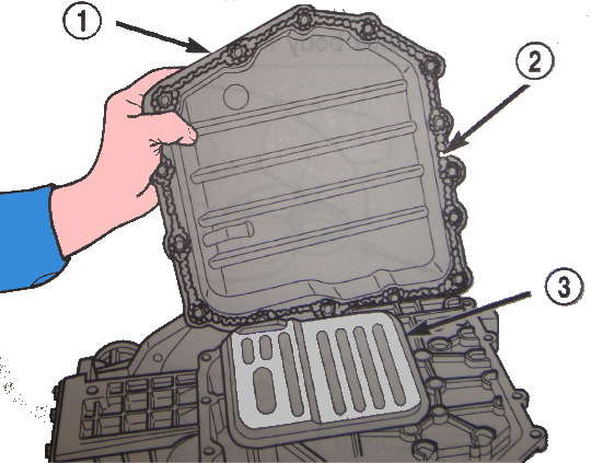 transmission-service-2