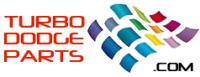 turbo-dodge-parts-logo-small-2