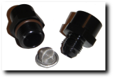 turbo-oil-line-filter-small-2