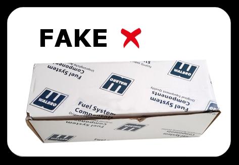 walbro-fake-1