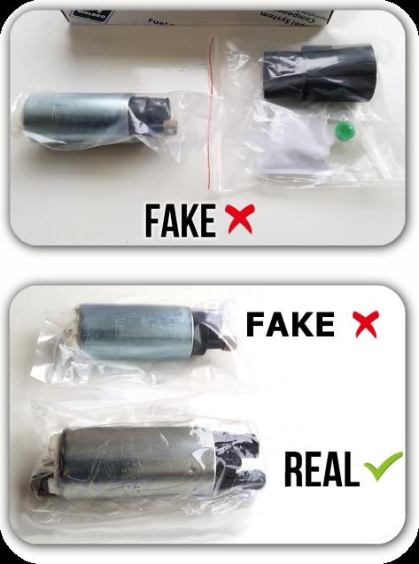 walbro-fake-2