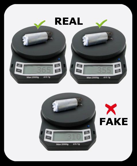 walbro-fake-8